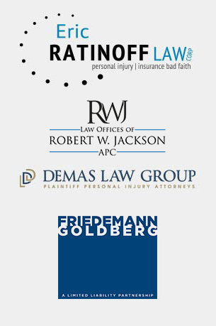 Attorneys List