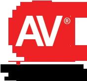 av-preeminent-martin-hubbell-logo