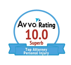 avvo-rating-10-top-attorney-personal-injury-logo