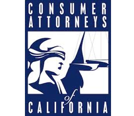 consumer-attorneys-of-california-logo