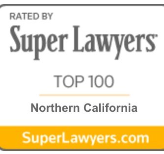 super-lawyers-top-100-logo