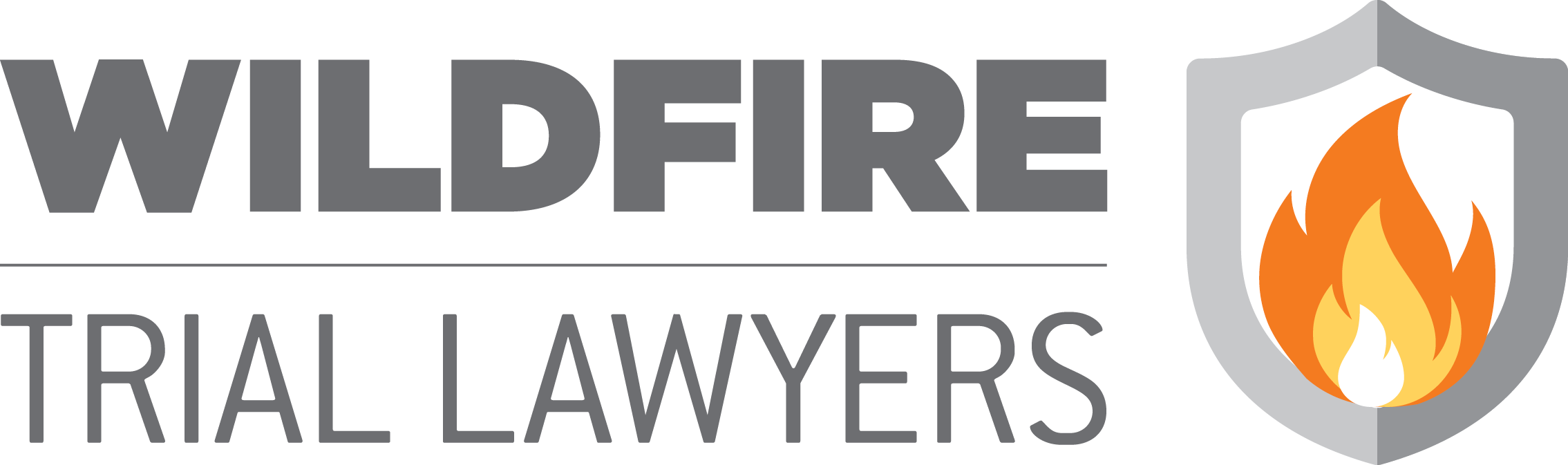 Wildfire Trial Lawyers